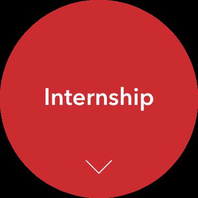Internship Apply