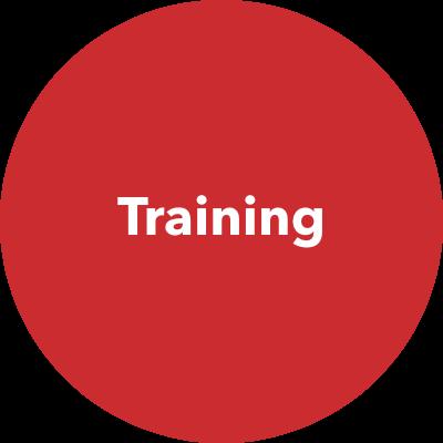 教育制度 Training
