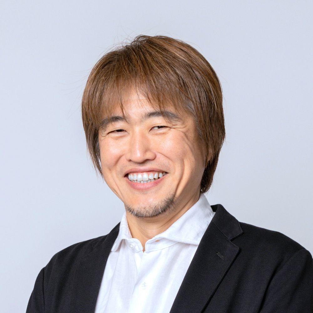 小川 育男