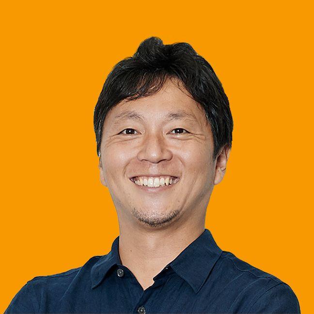 スカイライトアメリカ 代表 大山 哲生 Tetsuo Oyama