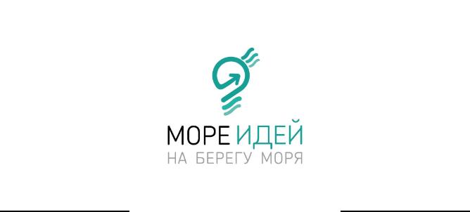 NPO More Idea logo